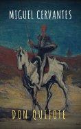 ebook: Don Quijote