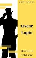 eBook: Arsene Lupin