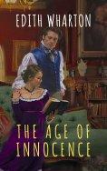 ebook: The Age of Innocence