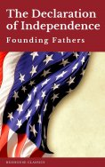 ebook: The Declaration of Independence
