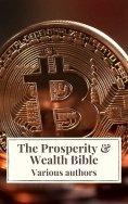 eBook: The Prosperity & Wealth Bible