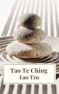 eBook: Tao Te Ching