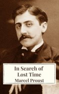 eBook: In Search of Lost Time