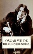 eBook: Complete Works of Oscar Wilde