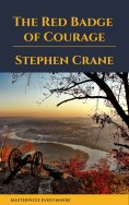 eBook: The Red Badge of Courage