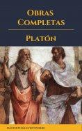 eBook: Obras Completas de Platón