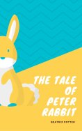 ebook: The classic tale of Peter Rabbit