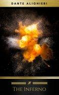 eBook: The Inferno: A New Verse Translation