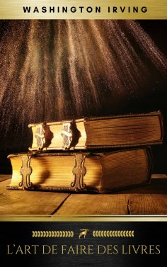 eBook: L'Art de faire des livres