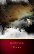 eBook: Dracula The Graphic Novel