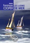 eBook: Les lions de mer