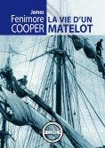 ebook: La vie d'un matelot