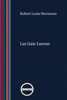 eBook: Les Gais Lurons