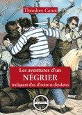 eBook: Les aventures d'un négrier