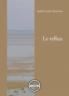eBook: Le reflux