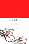 eBook: Lettres du Japon