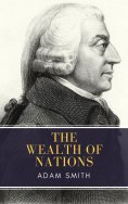 eBook: Wealth of Nations