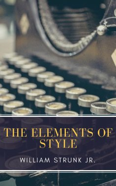 eBook: The Elements of Style ( Fourth Edition )