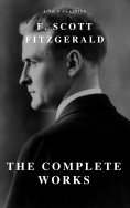 eBook: The Complete Works of F. Scott Fitzgerald