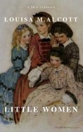 ebook: Little Women