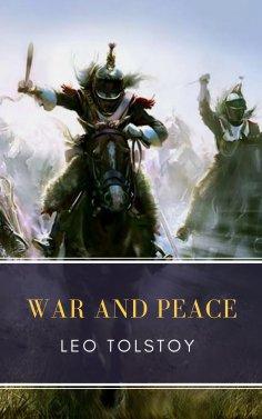 eBook: War and Peace