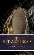 ebook: The Metamorphosis