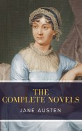ebook: Jane Austen: The Complete Novels
