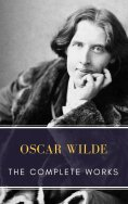 ebook: The Complete works of Oscar Wilde