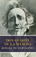 ebook: Don Quijote de la Mancha