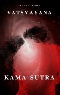 eBook: Kama Sutra : The keys to Love and Sexuality