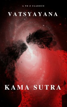 Kamasutra Ebook In English