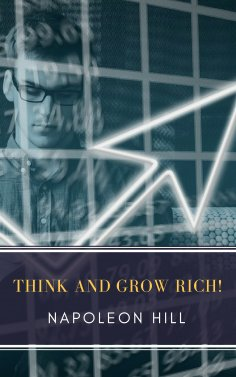 ebook: Think and Grow Rich!