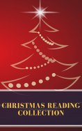 ebook: Christmas reading collection (Illustrated Edition)