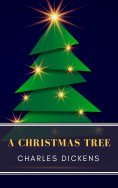 ebook: A Christmas Tree