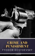 ebook: Crime and Punishment