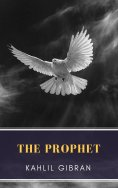 eBook: The Prophet