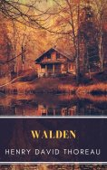 eBook: Walden