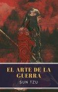 eBook: El arte de la Guerra: Clásicos de la literatura (MyBooks Classics)