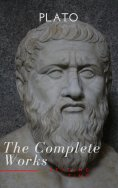 eBook: Plato: The Complete Works (31 Books)