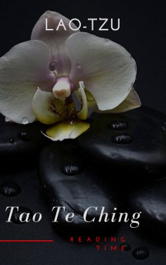 eBook: Tao Te Ching ( with a Free Audiobook )