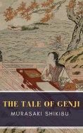 eBook: The Tale of Genji