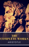 ebook: Aristotle: The Complete Works