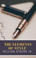 eBook: The Elements of Style