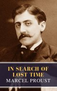 ebook: In Search of Lost Time [volumes 1 to 7]