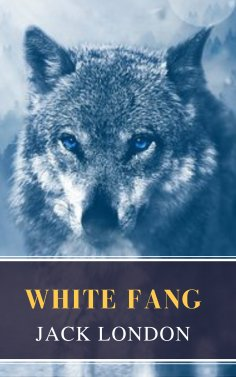 eBook: White Fang