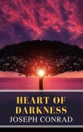 eBook: Heart of Darkness: A Joseph Conrad Trilogy