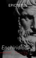 ebook: Enchiridion