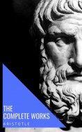 eBook: Aristotle: The Complete Works