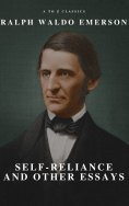 ebook: Self-Reliance and Other Essays