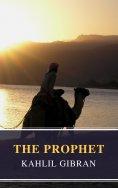 ebook: The Prophet
